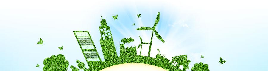 2019日本「循環經濟X綠金商機」考察團