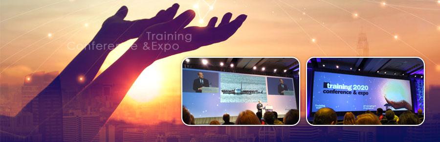 2020年 TCE美國培訓交流分享會 免費分享 限量席次 立即報名