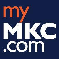 曇花一現的PAO PU café 一種創新思維的房屋銷售模式- myMKC管理