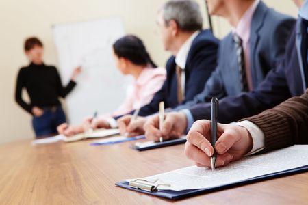運用TTQS提升訓練績效—製造部門實施品質改善小組訓練為例