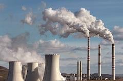 擺脫又髒又熱又貴》再生能源產業變綠金