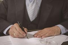 你的企業不是你的企業》張忠謀、馬雲退休 對家族企業接棒的啟示