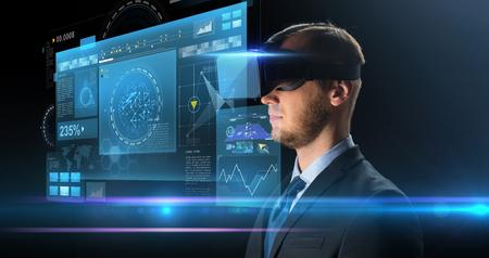 2019年美國培訓年會–5G、VR及培訓