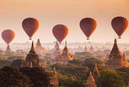 投資緬甸:曼德勒——仰光後的下一塊風水寶地