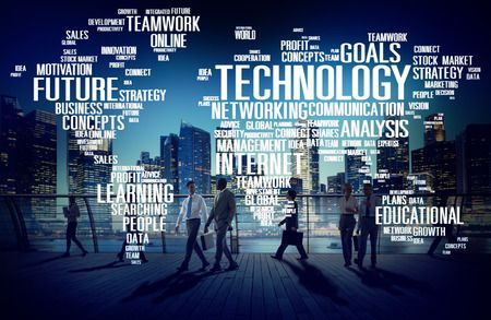 運用策略架構與電腦科學模擬技術促進企業二代接班營運管理創新