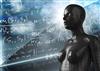 導入AI先從量化管理建立數學模型著手