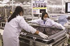 跨足新領域+培養女性技術者》科技海嘯掃全球 日汽車業女力破浪