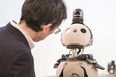 5G‧AI‧數位轉型》 2021趨勢搶先報