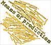 論產業生產力資料庫對生產力4.0計畫之重要性