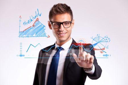 投資計畫編製與評估