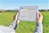 以「TQM全面品質管理」觀點看農業產銷班員合作策略