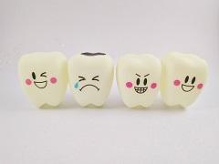 從默默行醫到人氣診所》牙醫診所4方向8要點 內容帶動「口」碑行銷