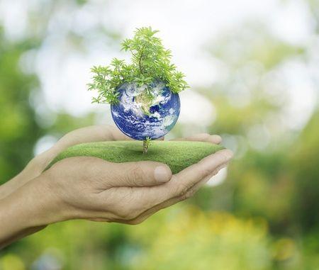 循環經濟為企業與環境雙贏的良方