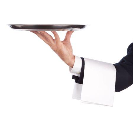 餐飲科技應用實例與探討