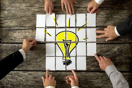 什麼是服務業創新研發補助(SIIR)?