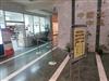 為防止武漢肺炎疫情擴散,本中心全區辦公及教室空間已採取各項防疫措施因應