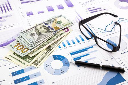 控管現金增加競爭力