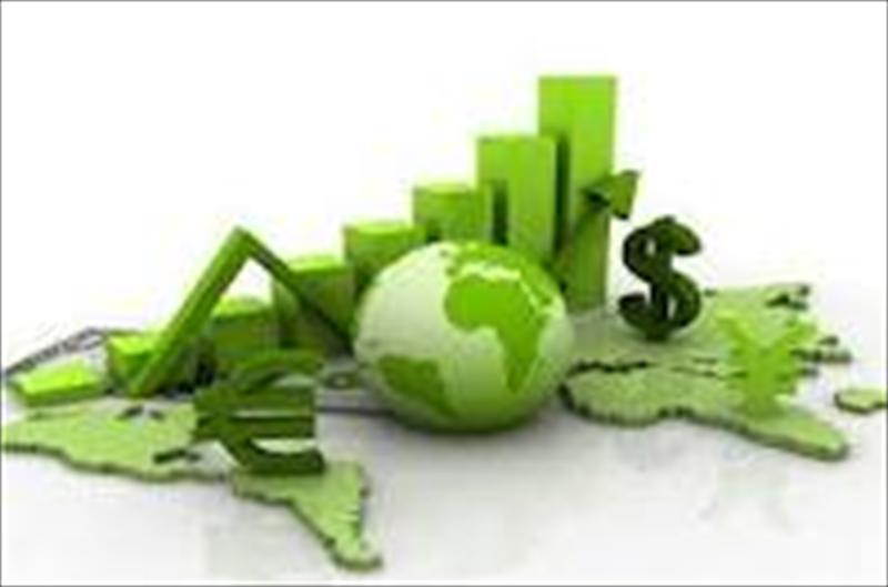 如何跨部門整合綠色創新管理