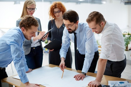 智慧製造道場引領企業邁向卓越