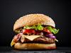 為什麼麥當勞要下架暢銷商品?