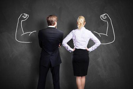 中小企業(製造業)基層幹部如何提升能力面對挑戰