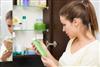 台灣美容護膚產業行銷策略與開發市場之運用