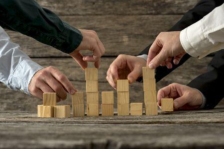 培訓新趨勢:培訓遊戲化的應用與效益