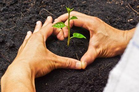 企業社會責任與GRI永續性報告指南