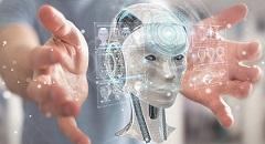預判風險.擴增智慧.迎新市場》AI儀表板有效降低決策失誤