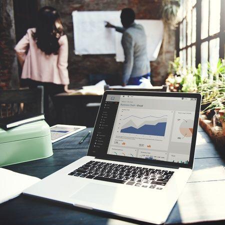 告訴你5個理由,為什麼需要建置網站。