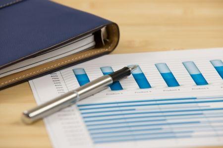 關鍵績效指標(KPI)實務上的運用