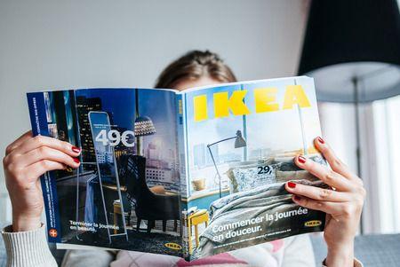 何謂「IKEA效應」?
