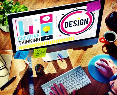 淺談設計思考的導入必要性