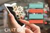 企業潛力股》AI強攻決策輔助圈