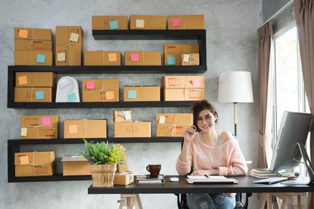 掌握六大步驟做好整合行銷