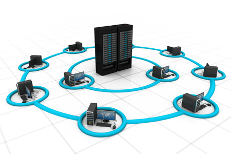 做好停電危機預應,維繫企業資訊系統運作