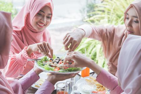 臺灣餐飲業進入穆斯林市場的起手式