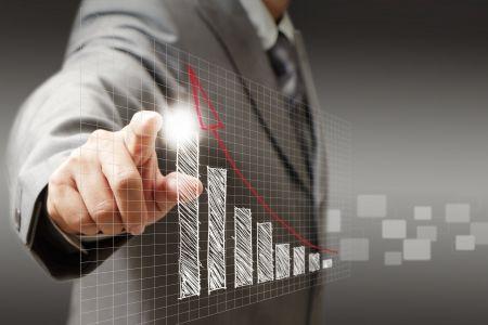 如何提升銷售力