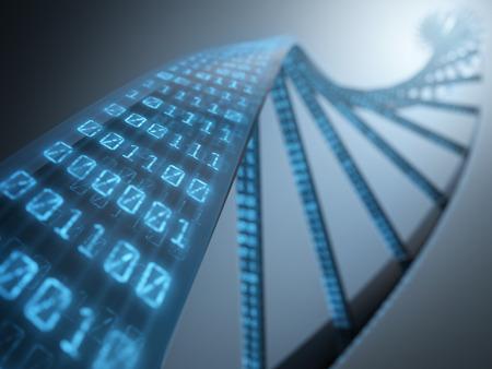 推行「全面品質管理(TQM)」成為企業的DNA