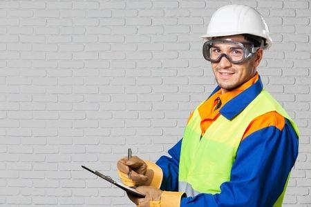 應用TWI-JS、工作安全分析管理技巧降低職場事故
