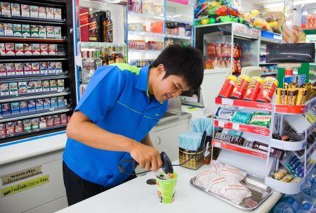從日本便利商店調查看未來趨勢