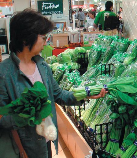 品牌為台灣農產品鍍金 農產精品讓世界瘋台灣