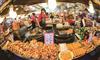 多元多變在地化 迎合市場精緻化》台灣軟食力 新南香