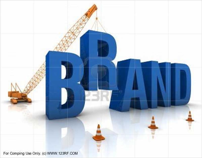 中小企業品牌操作成功方程式