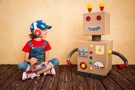 重返玩具市場-威猛奧3策略出擊,打造品牌重生之路