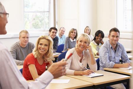 導入TWI之工作教導,提昇基層幹部教導力(方法與技巧)
