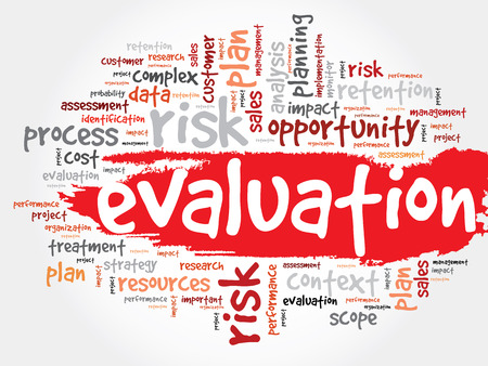 FMEA潛在失效模式與效應分析之應用