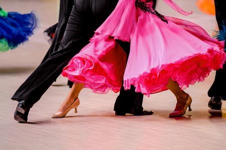 不控制的領導:向探戈舞者學習授權技巧