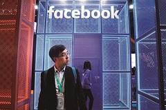 百萬中小企業撐腰》10大廣告主拒買廣告 Facebook沒在怕