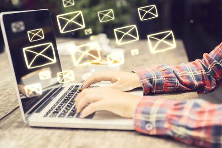 新秘訣!讓顧客開起你的電子郵件